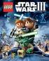 Game Lego Chiến Tranh Giữa Các Vì Sao 2014, choi game