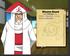 Game Naruto Chiến Đấu Trong Hang Động, choi game