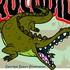 Game Cá sấu lên bờ, choi game