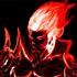 Game Chiến binh địa ngục, choi game