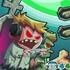 Game Đại chiến Zombie, choi game Dai chien Zombie