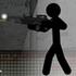 Game Giết Nasrallah, choi game