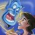 Game Aladin Và Cây Đèn Thần, choi game