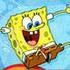 Game Spongebob phiêu lưu 2, choi game