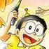 Game Giải cứu Doraemon, choi game