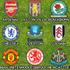 Game Bóng đá ngoại hạng Anh, choi game
