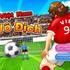 Game Chung kết World cup, choi game