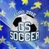 Game Sôi động cùng Euro 2012, choi game