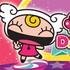 Game Yoyo nhảy dance, choi game Yoyo nhay dance