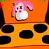 Game Chú thỏ wack, choi game