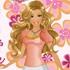 Game Làm đẹp với Barbie, choi game