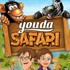 Game Vườn thú Safari, choi game