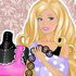Game Barbie Thiết Kế Thời Trang, choi game