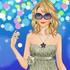 Game Trang điểm cho Emma Stone, choi game