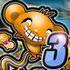 Game Chú khỉ buồn 8, choi game