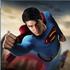 Game Sự trở lại của Superman, choi game