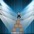 Game Xây tháp nhảy Gangnam Style 2, choi game