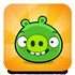 Game Kết nối Angry Bird , choi game Ket noi Angry Bird