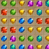 Game Kim cương 3, choi game Kim cuong 3