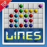 Game Lines 98, choi game