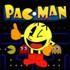 Game Pacman điên khùng, choi game