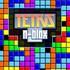 Game Xếp hình Tetris, choi game