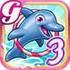 Game Dolphin biểu diễn 3, choi game