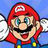 Game Mario thoát khỏi địa ngục, choi game