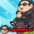 Game Oppa Gangnam Style 2, choi game