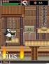 Game Panda tham ăn, choi game