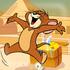 Game Tom Jerry Lạc Vào Kim Tự Tháp, choi game
