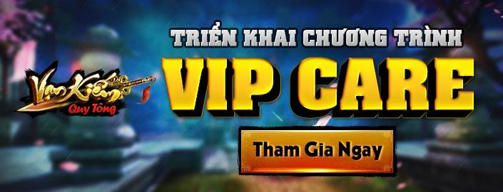 http://vankiemquytong.vn/tin-tuc/vip-chinh-thuc-ramat-chuong-trinh-vipcare-sohagame-928.html