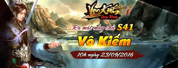 http://vankiemquytong.vn/tin-tuc/thong-bao-khai-mo-may-chu-s41-vo-kiem-936.html