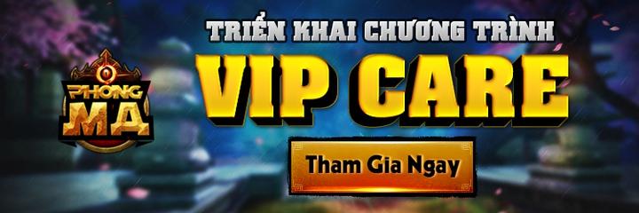 http://phongma.sohagame.vn/tin-tuc/vip-chinh-thuc-ramat-chuong-trinh-vipcare-sohagame-934.html