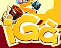 Game iGa