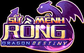 Sứ Mệnh Rồng - Dragon Destiny Sohagame