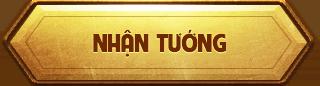 Chuc Dung Hero