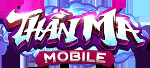 Thần Ma Mobile - Game Thẻ Tướng Tiên Hiệp Hoàn Mỹ