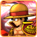 Download game One Piece
