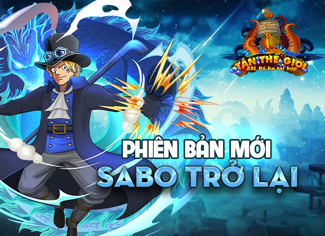 Quy Tắc Game