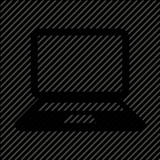 [Thông Báo] Chính Thức Ra Mắt Khai Mở Máy Chủ Cáp Mô - 10h ngày (6/12) - 4