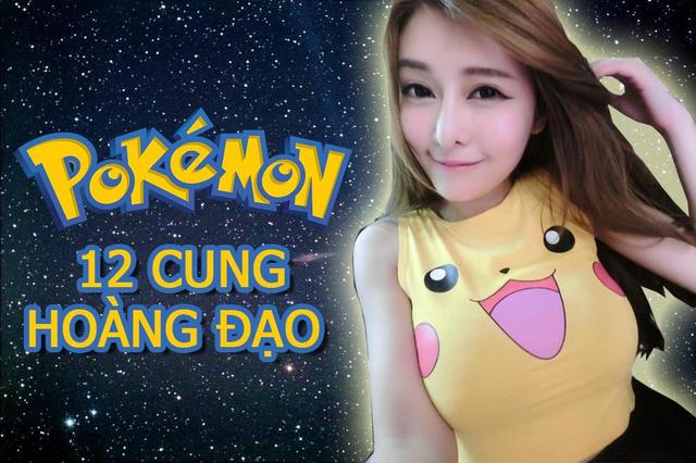 12-cung-hoang-dao-cua-game-thu-hop-voi-cac-he-pokemon-nao