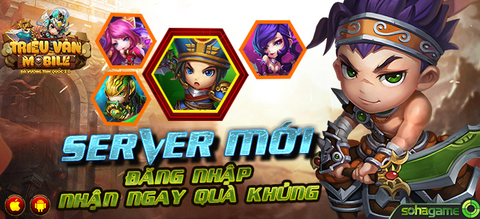 khai-mo-server-s81-ngay-06-10