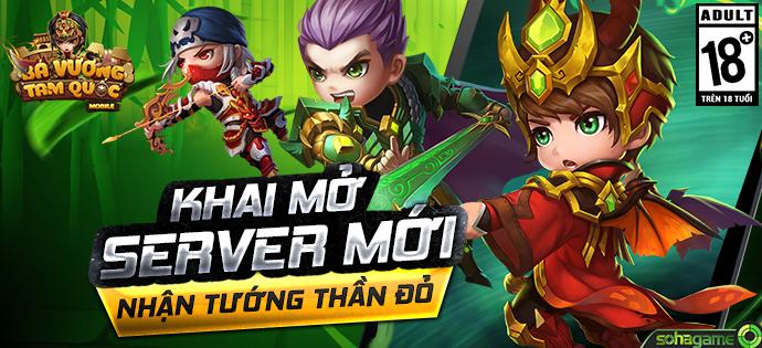 ra-mat-may-chu-van-uong-nhan-than-tuong-do