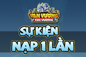 su-kien-nap-1-lan-nhan-hon-tuong-cam