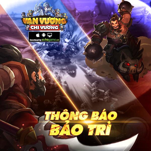 thong-bao-gop-server-van-vuong-chi-vuong