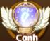 [Tính Năng] Cánh - 2