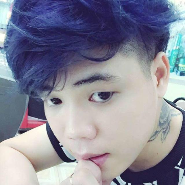 [Tin Tức] Bị Đàn Em Top S29 Gọi Hồn, Đại Gia 9x Khôi Phục Acc VIP 15 - 1