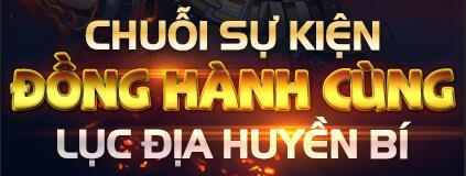 [Tin Tức] Khai Mở Lục Địa S64 - Raijin - 10