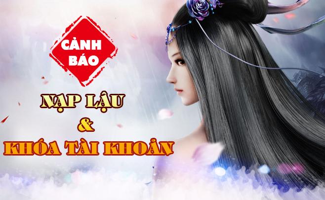 canh-bao-nap-lau-va-khoa-tai-khoan